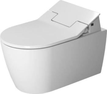 Duravit ME by Starck - Wand-WC