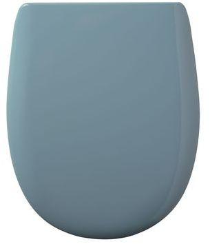 Abattant WC design Olfa ariane