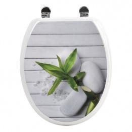 Abattant WC So Zen
