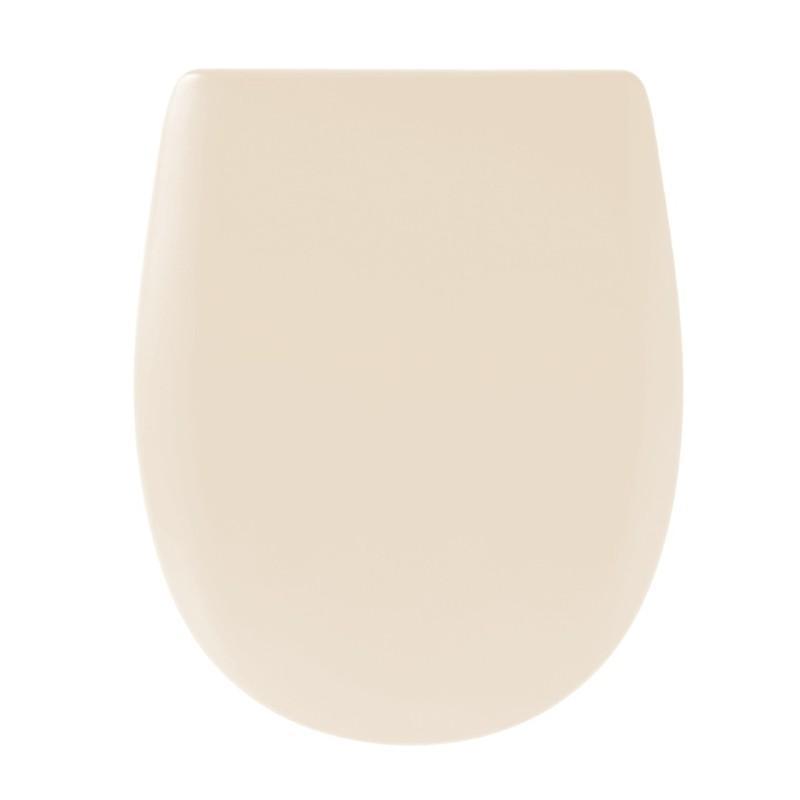 Abattant WC OLFA Jasmin céramique