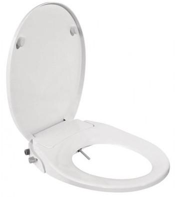 Abattant WC japonais ASEO