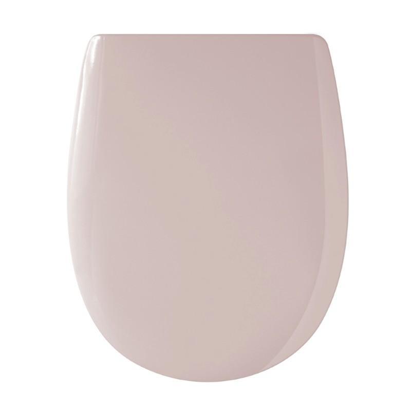 Abattant WC OLFA Rose Perle