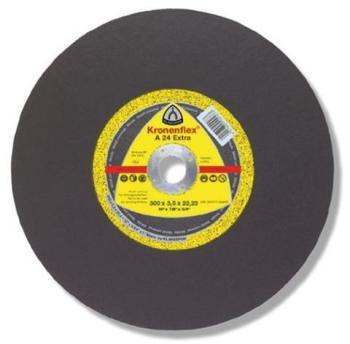 10 disques à tronçonner MP