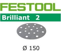 Abrasif StickFix STF Brilliant