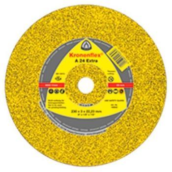 25 disques à tronçonner MD