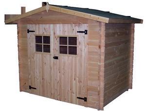 cat gorie abri de jardin page 5 du guide et comparateur d 39 achat. Black Bedroom Furniture Sets. Home Design Ideas