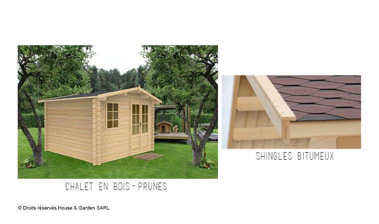 catgorie abri de jardin page 9 du guide et comparateur d 39 achat. Black Bedroom Furniture Sets. Home Design Ideas