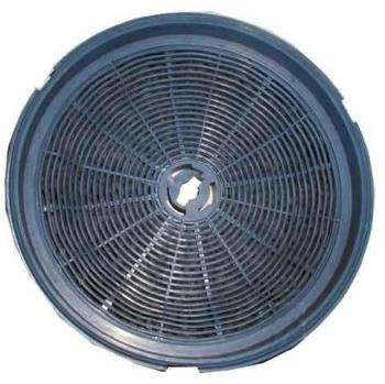 CWB6435X - Filtre charbon