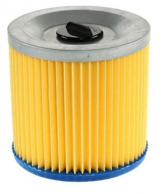 BOXER - Filtre cartouche aspirateur