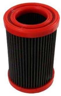 VCC162HT - Filtre aspirateur