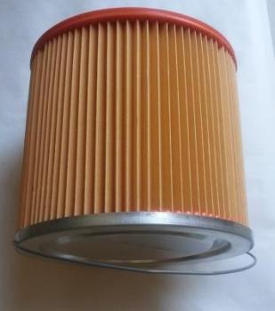 RE 20 - Filtre cartouche aspirateur