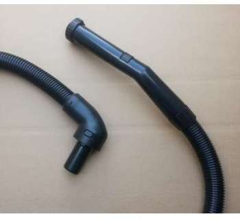 ALPINA 1300 W - Flexible aspirateur