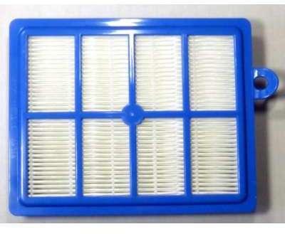 SPIRAL - Filtre H12 aspirateur