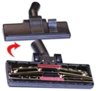 PNTS 1500 A1 - Brosse combiné