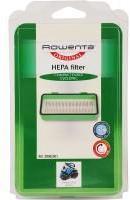 Accessoire aspirateur ROWENTA