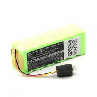 Batterie Samsung Navibot VCR8877