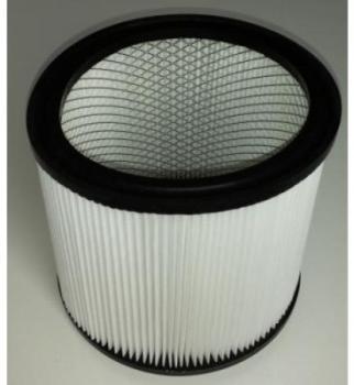 PAS 500 D2 - Filtre spécial
