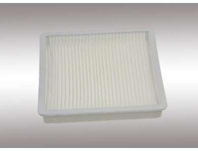 VCC4390H34 XEF - Filtre hepa
