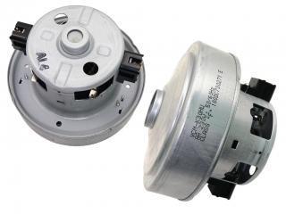 SC61J0 - Moteur pour aspirateur
