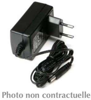 FC6162 01 - FC6162 02 - POWERPRO