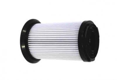 PC 1820 - Filtre hepa aspirateur