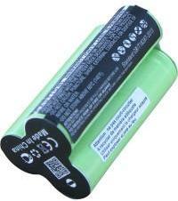Batterie pour AEG ELECTROLUX