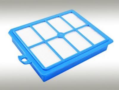 FC9222 - Filtre air hepa 12