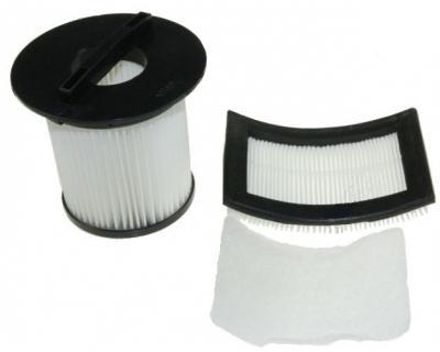 M2012-3 - Kit filtres pour