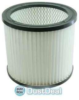 Rowenta Wet Dry filtre
