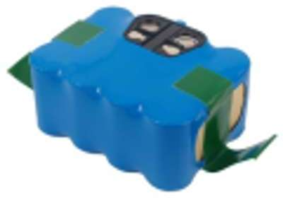 Batterie d aspirateur robot