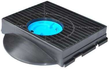 HOO B20S - Filtre charbon