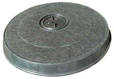 CFB6432 - Filtre charbon actif
