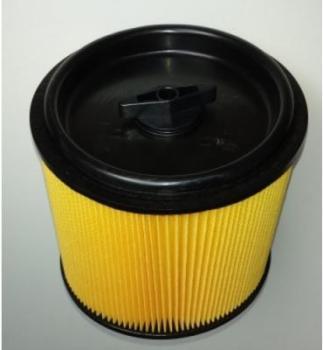 PNTS 1500 A1 - Filtre cartouche