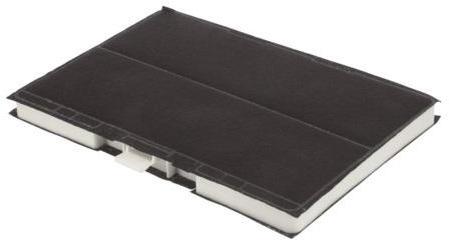 LC97BB520 - Filtre charbon