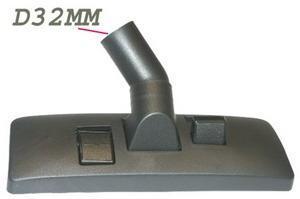 FC8261 - Brosse aspirateur