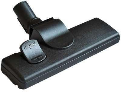 T5716 TELIOS - Brosse aspirateur