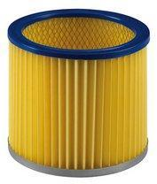 Filtre pour aspirateur Aquavac