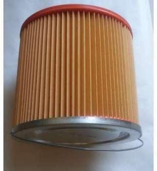 BR 631 - 634 - Filtre cartouche