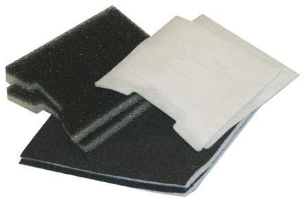 TELIOS CLASS 1800 - Kit filtre