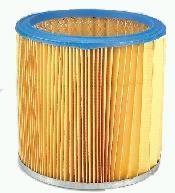 MERCEDES - Filtre cartouche