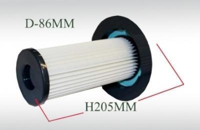 MARATHON - Filtre aspirateur