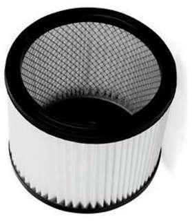 TWISTER PICCOLO - Filtre aspirateur