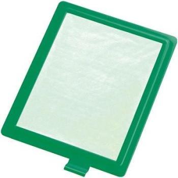 STEPTRONIC - Filtre aspirateur