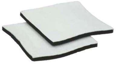 AVQ 21041 - Pack de 2 filtres