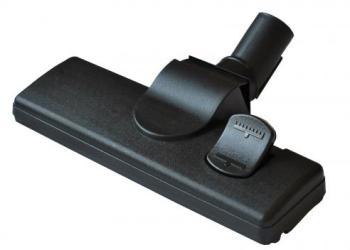 TCX 535 - Brosse combinee