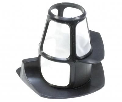 ERGORAPIDO PLUS - Filtre aspirateur