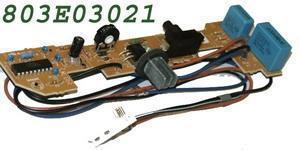 FC9060 - Circuit imprime pour