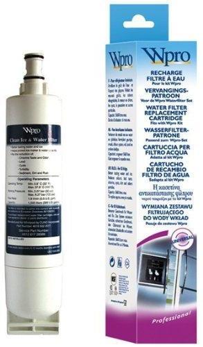 USC009 - Filtre eau USC009