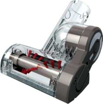 Turbobrosse Dyson MINI TURBO