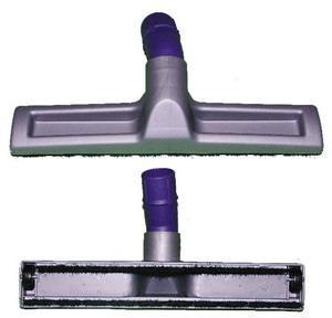 DC05 - Brosse aspirateur brosse